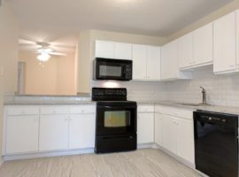 1850 Atlantic Drive-Unit 711 (Broad River Township)